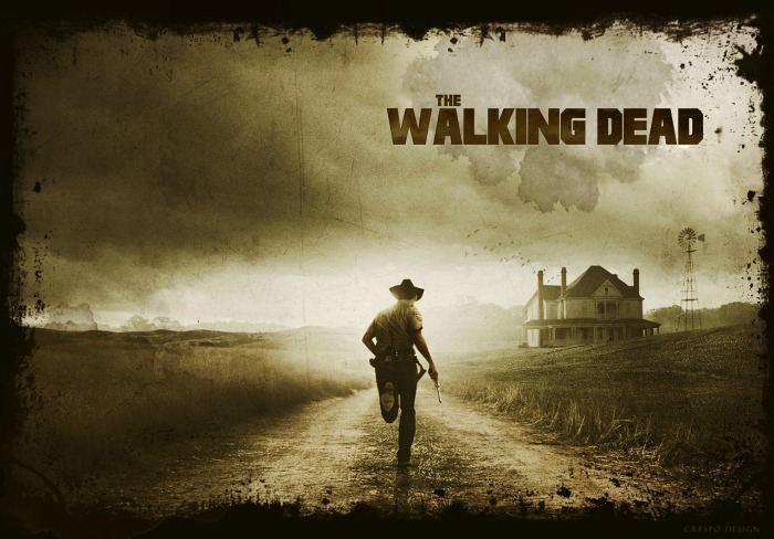 walking-dead-hd-the-style-629832