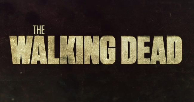 WalkingDeadBanner-650x341