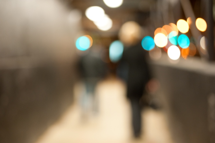 out-of-focus-photo-street-photography