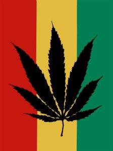 50029Rasta-Marijuana-Leaf-Posters